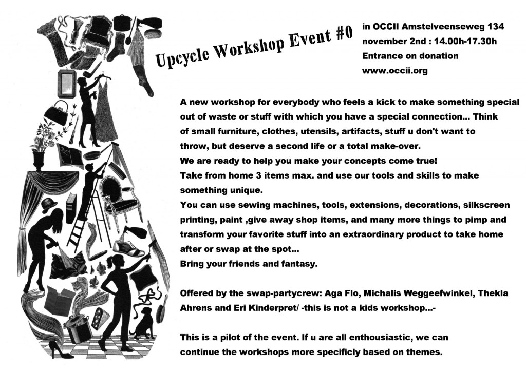 Upcycle-Workshop-Event-0