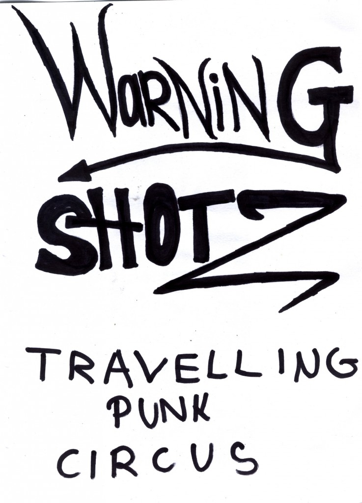 DIYZines_WarningShotz