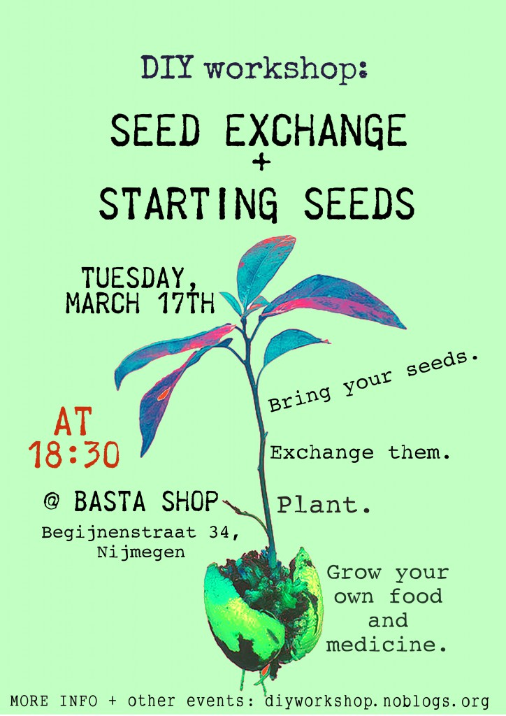 DIYW_Seed exchange_seed starting_flyer