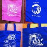 Alerta bags 2016