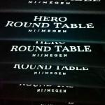 Hero Conference Nijmegen